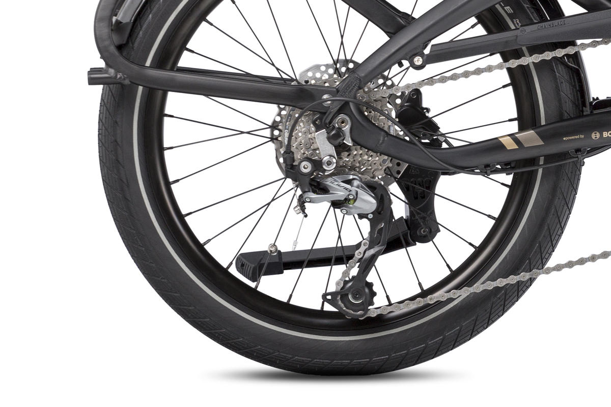 tech-shimano-alivio-shadow-rear-deraille