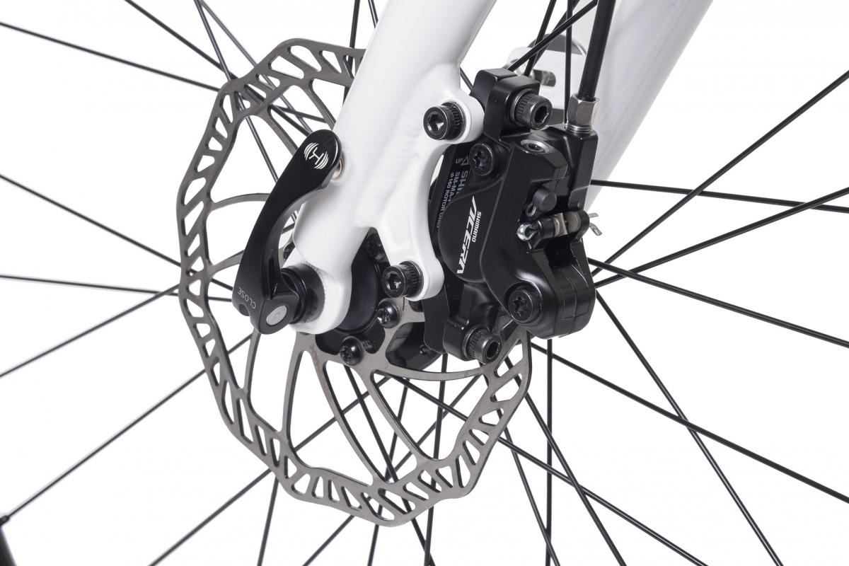 tech-shimano-hydraulic-disc-brakes-joep2