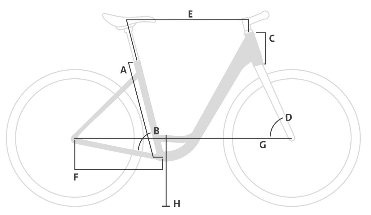 taille-velo-electrique-winora-2018-geome