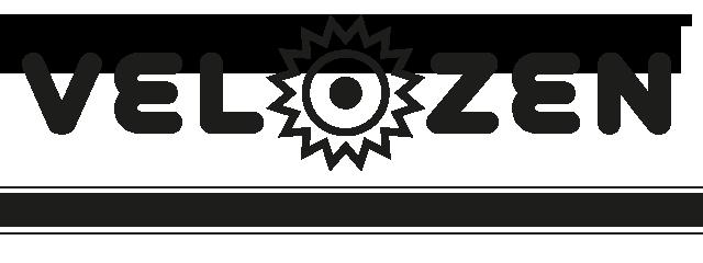 Vélozen ••• Vélo électrique & VTTAE en Bretagne • Livraison France