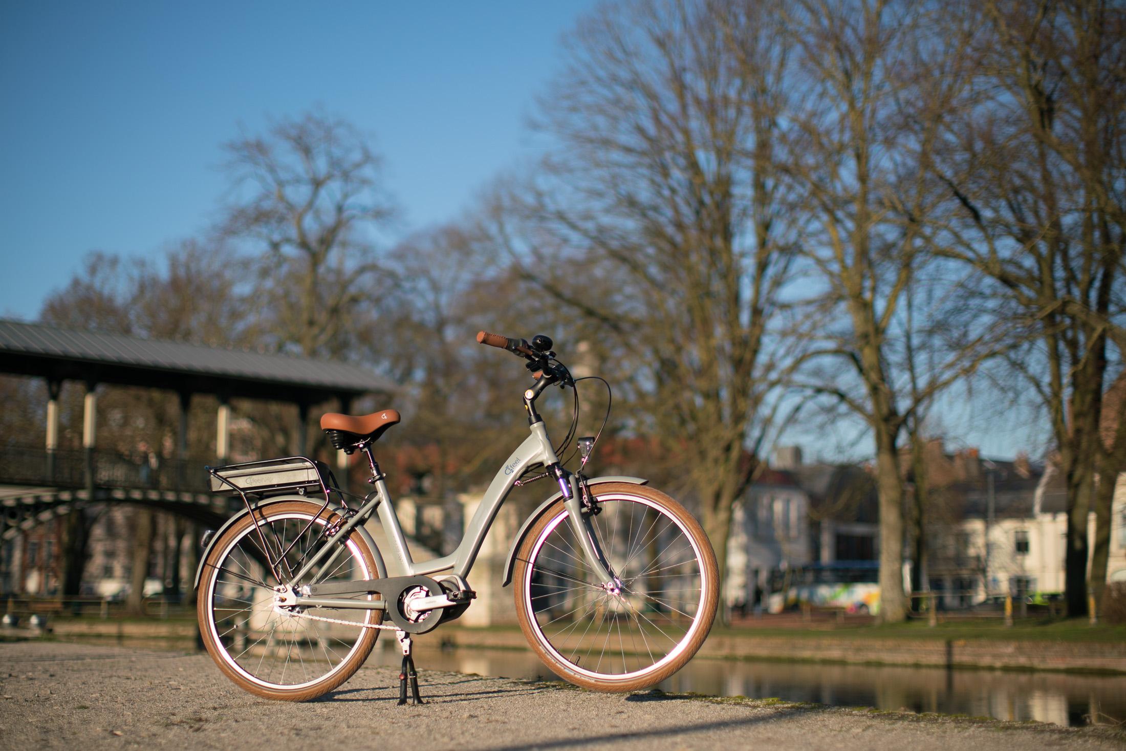 vélo-électrique-02feel-VogN7C-E5000