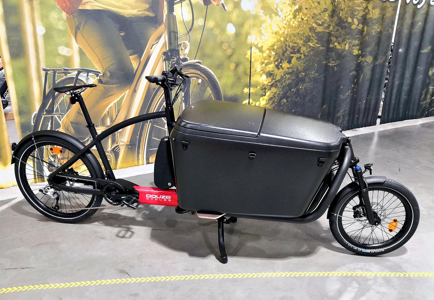Vélo-électrique-douze-cycle-G4