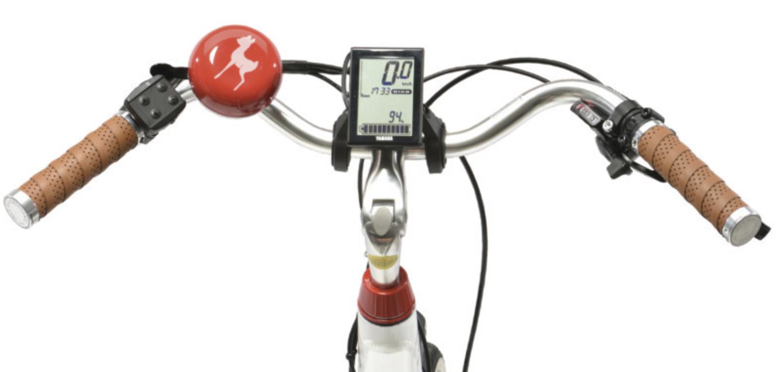 vélo-électrique-gitane-ines-de-la-fressange