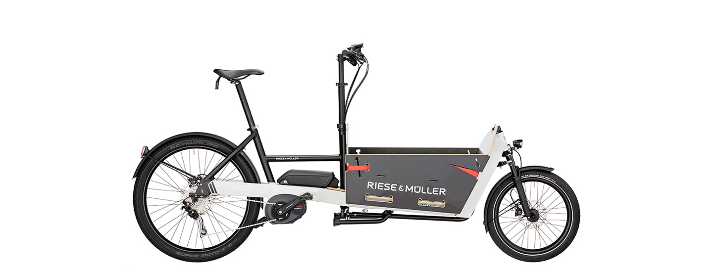 4087644riese-muller-velo-electrique-2017-Packster_biporteur-cargo
